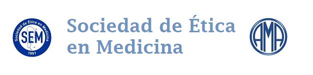 Sociedad de Ética en Medicina